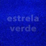 LONITA GLITER APROX 24X40CM RO.150131