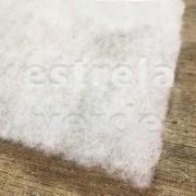 MANTA 0,80g/m² X 2,20