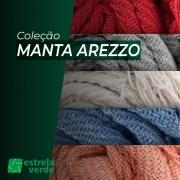 MANTA AREZZO 1,25X1,50 LARG