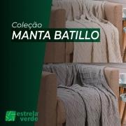 MANTA BATILLO 1,25 X 1,50