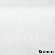 NAPA OMEGA NEW BRANCO 28 MM