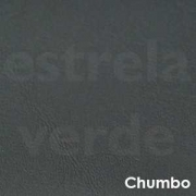 NAPA OMEGA NEW CHUMBO 28 MM