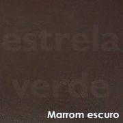 NAPA OMEGA NEW MARROM 28 MM