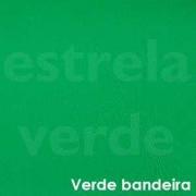 NAPA OMEGA NEW VERDE BANDEIRA 28 MM