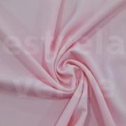 Oxford 305 Rosa Bebe 220gr 1,50larg