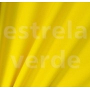 Oxford 518 Amarelo Ouro 220gr 1,50larg