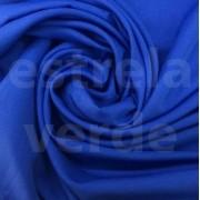 Oxford 775 Azul Royal 220gr 1,50larg