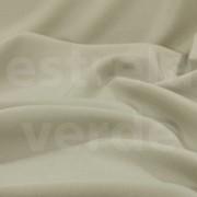 Oxford Kraft/Bege Claro 220gr 1,50 Larg