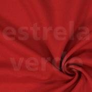 OXFORD VERMELHO  220GR 3,00 LARG