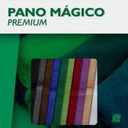 PANO MAGICO PREMIUM 29X38CM
