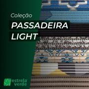 PASSADEIRA LIGHT 65CM