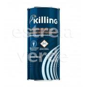 SOLVENTE KISAFIX P/ COLA 900ML