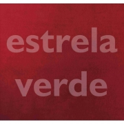 TECIDO IMPERMEAVEL SAPUCAIA RUBI 334949  DESCONTIN
