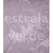 JACQUARD ROSA PASTEL (1139-135) 2,80 LARG DESCONTI