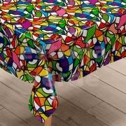 TOALHA TERMICA OLEADA POP ART