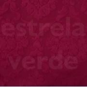 VELUDO BRASAO VERMELHO 05 (DESCONTINUADO)
