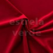 VELUDO VERMELHO 05
