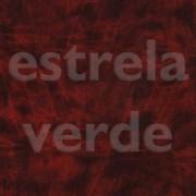 VERNIZ MARMORIZADO VERMELHO COM FELTRO 0,95 DESCON