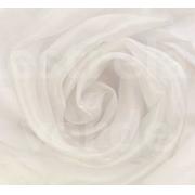 VOIL/VOAL LISO NEVE OFF WHITE 3,00 LARG