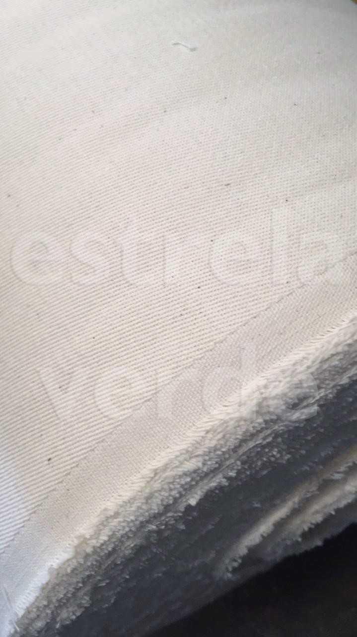 ALGODAO CRU GROSSO 1,70 LARG  - Estrela Verde