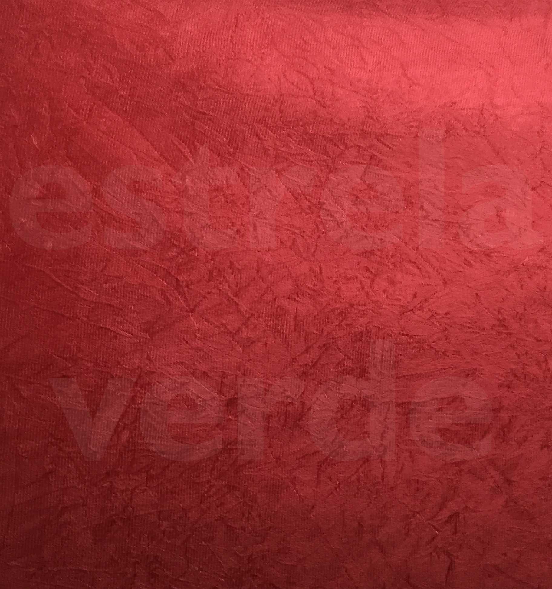 AMASSADO VERMELHO 08  - Estrela Verde