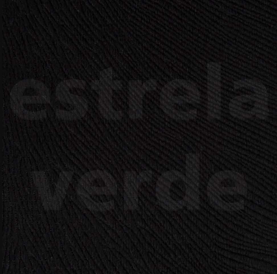 ANIMALE PRETO 08  - Estrela Verde