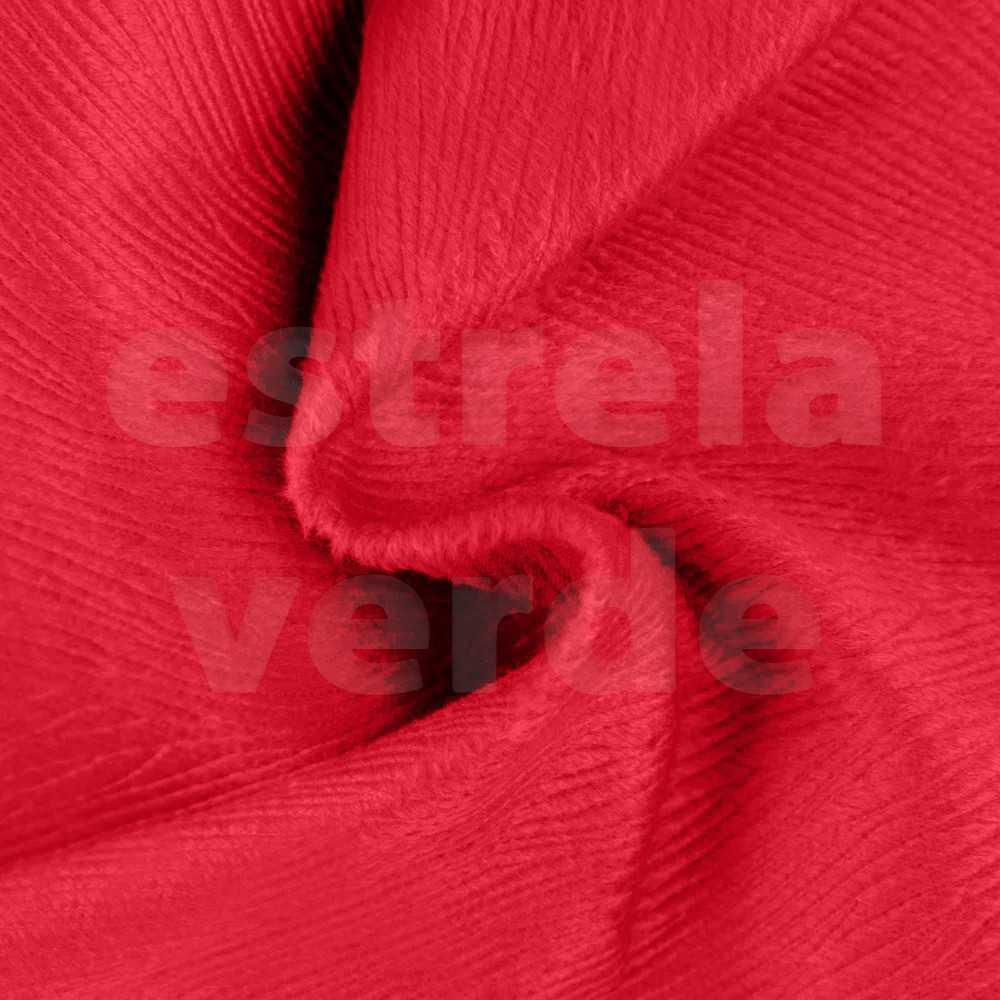 ANIMALE VERMELHO 09  - Estrela Verde