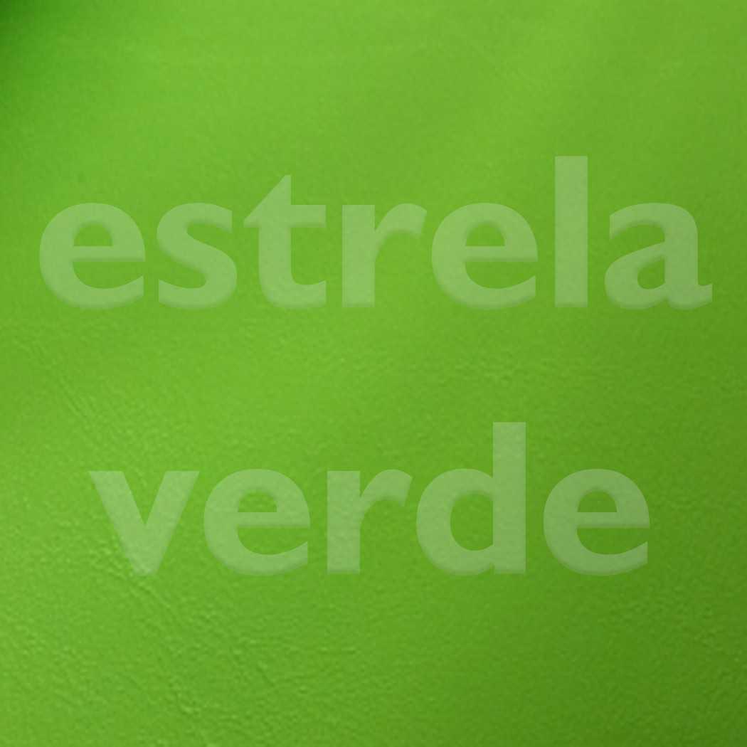 BAGUN VERDE CITRICO 374 030 DESCONTINUADO  - Estrela Verde