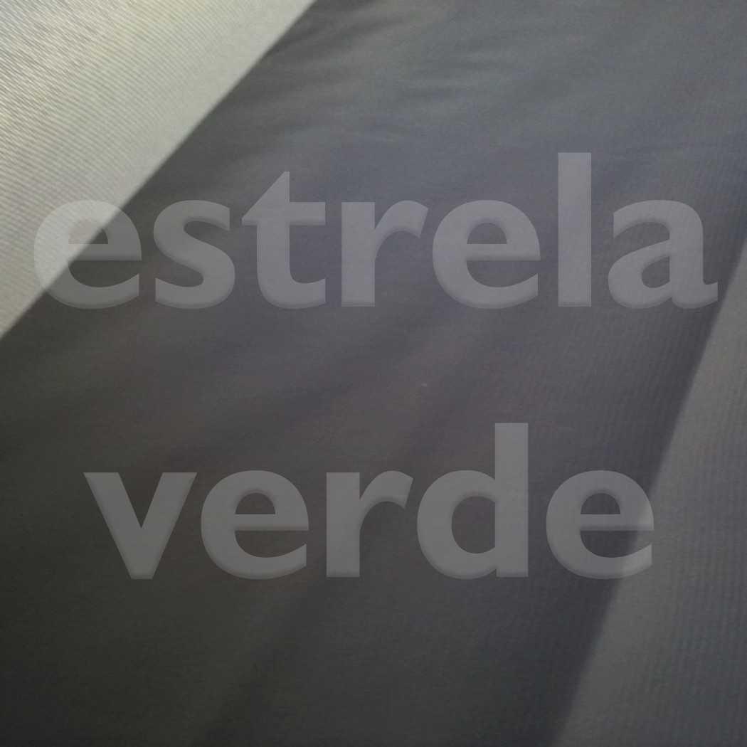 BANNER CINZA 0,30 DESCONTINUADO  - Estrela Verde
