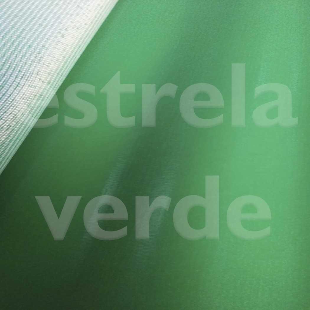 BANNER VERDE BANDEIRA 0,30 DESCONTINUADO  - Estrela Verde