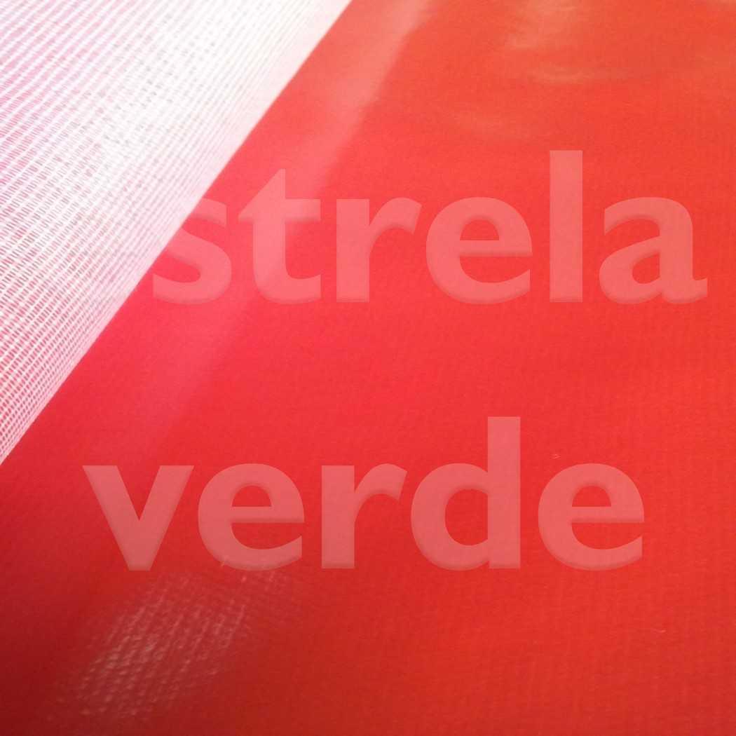 BANNER VERMELHO 0,30  - Estrela Verde