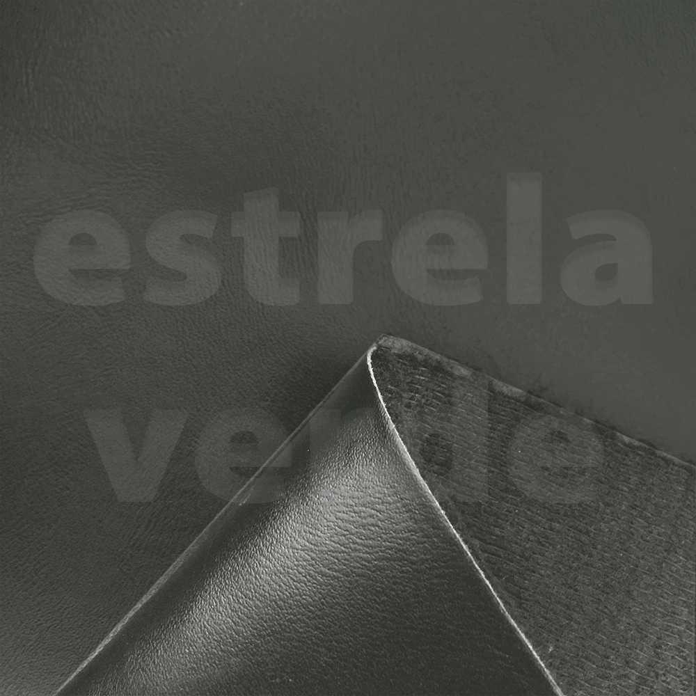 BEDIN/CABEDAL SR COS SIROCO CINZA CL05 1,5MM DESCO  - Estrela Verde
