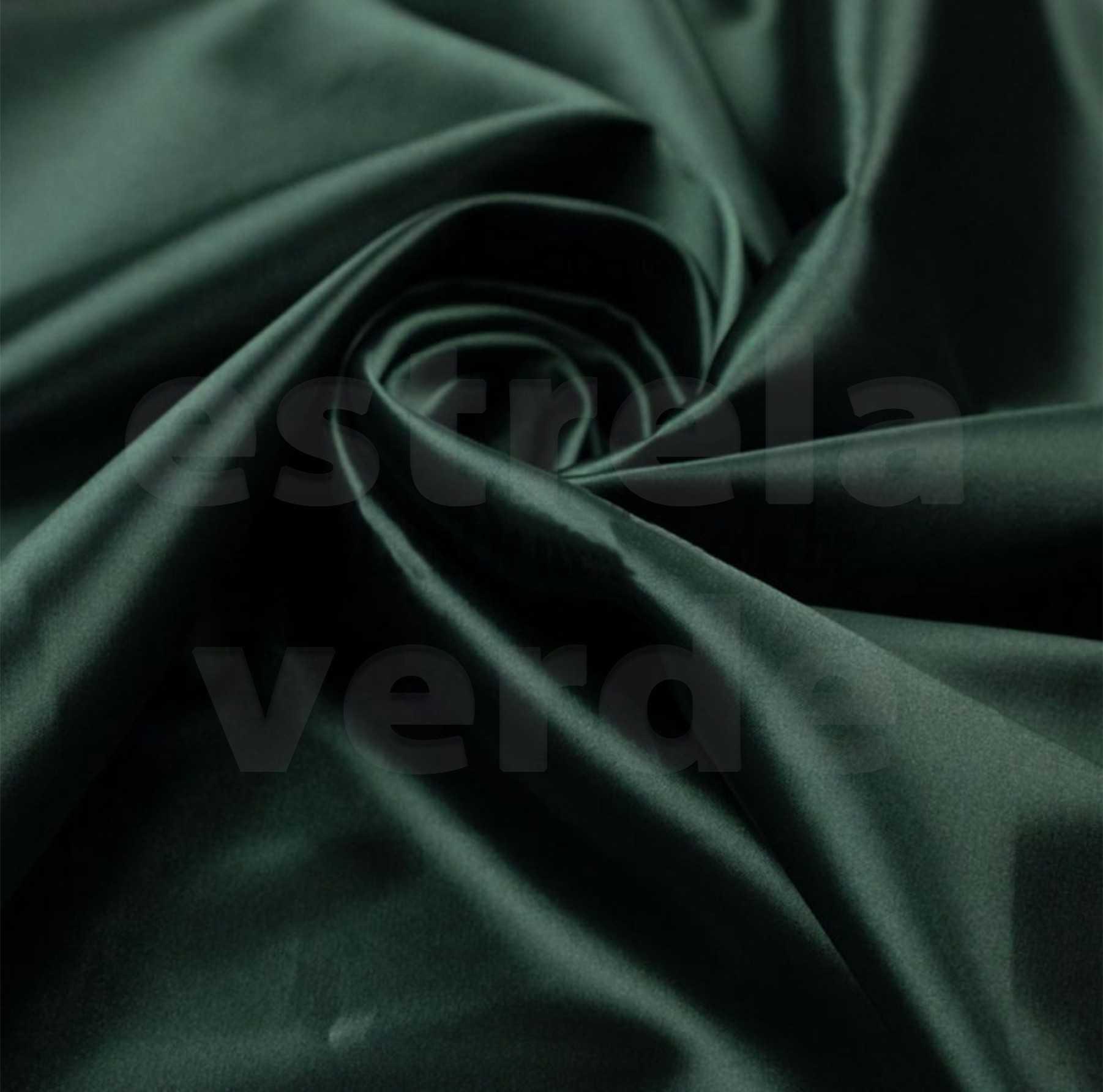 CETIM LISO 671 VERDE MUSGO 1,50 LARG  - Estrela Verde