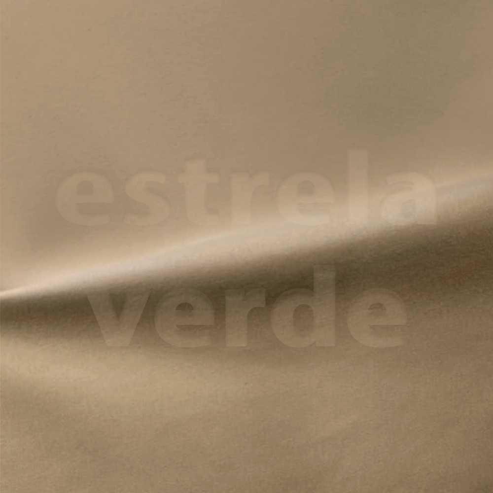 CORTA LUZ 100% VEDACAO 04 CINZA 2,80LARG  - Estrela Verde