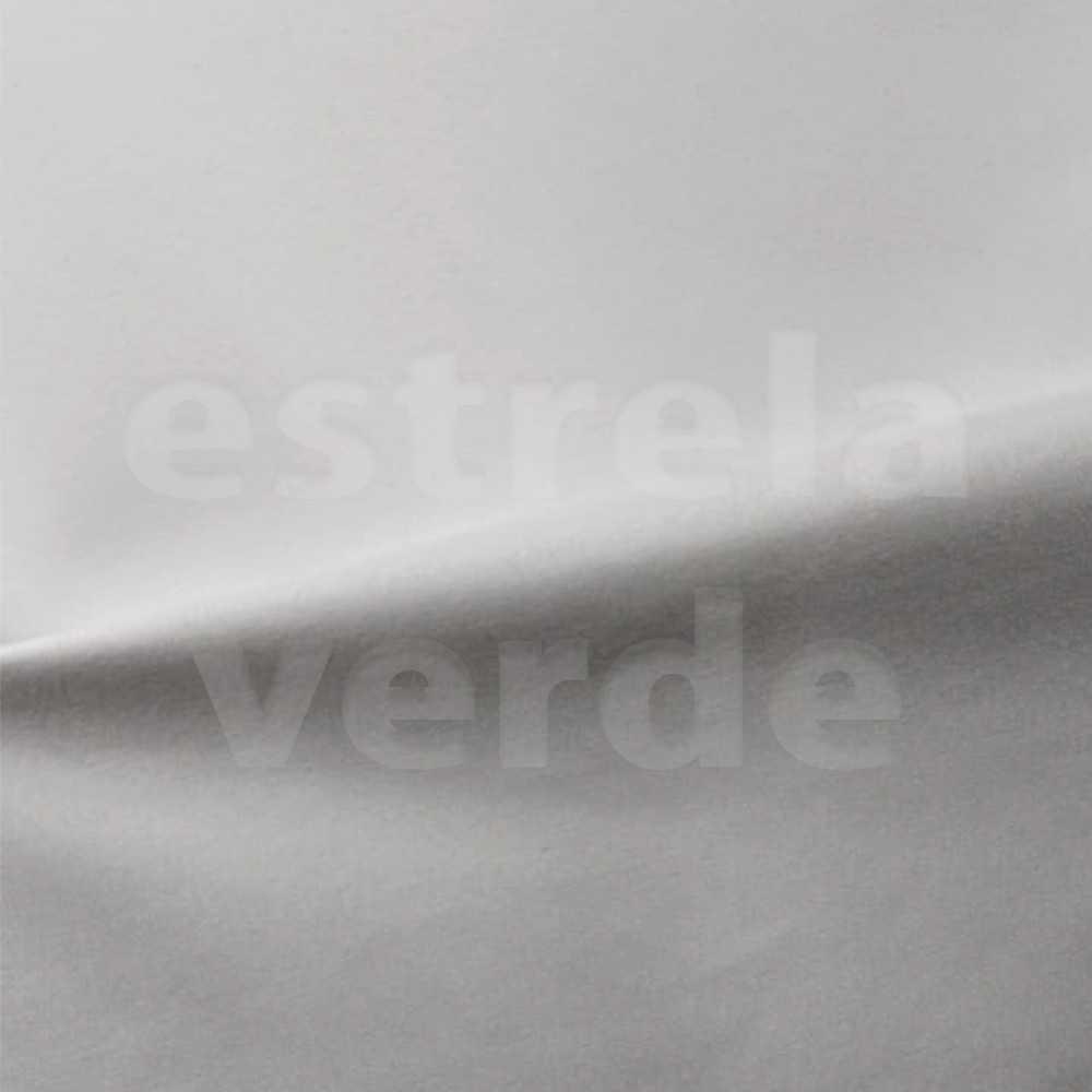 CORTA LUZ 100% VEDACAO CINZA (12173) 2,80 LARG  - Estrela Verde