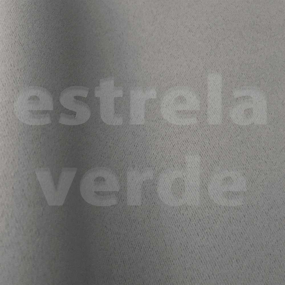 CORTA LUZ TECIDO LISO 2,80 LARG  - Estrela Verde