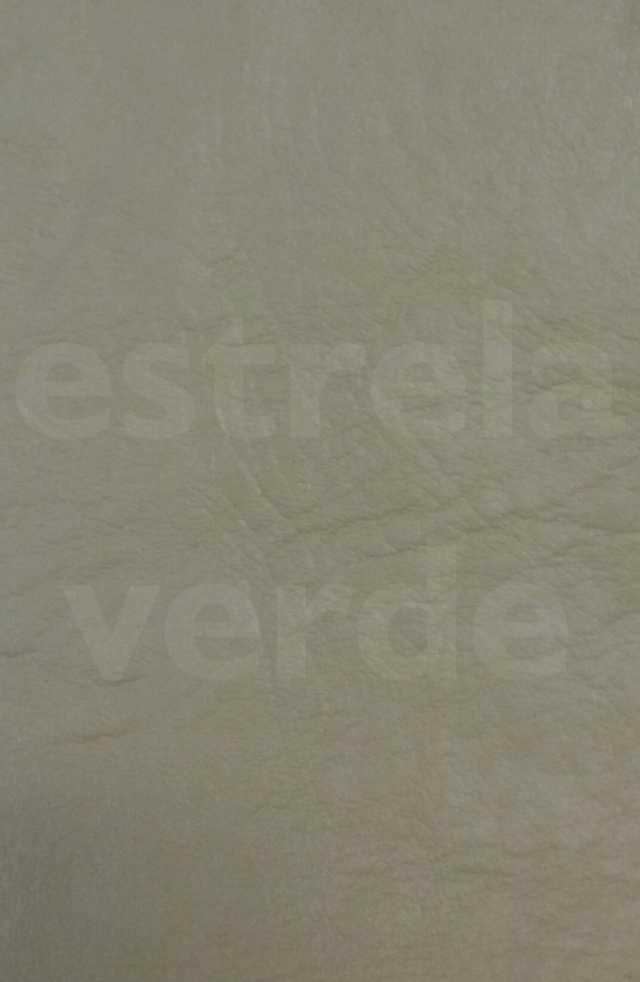 COURANO ANKARA BUFALO BEGE 23 MM  - Estrela Verde