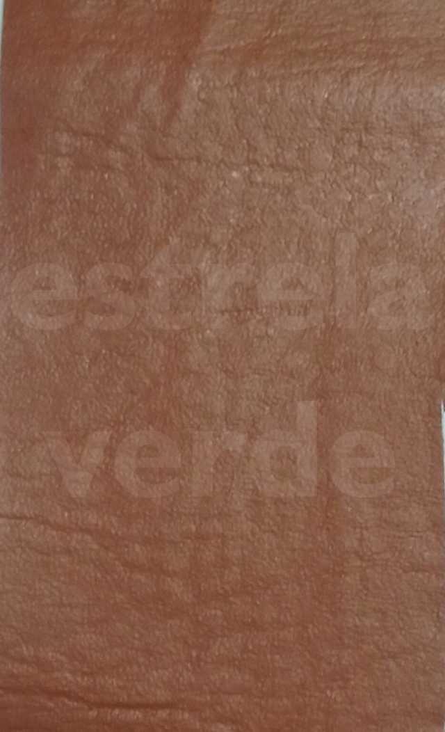 COURANO ANKARA BUFALO TELHA 23 MM  - Estrela Verde