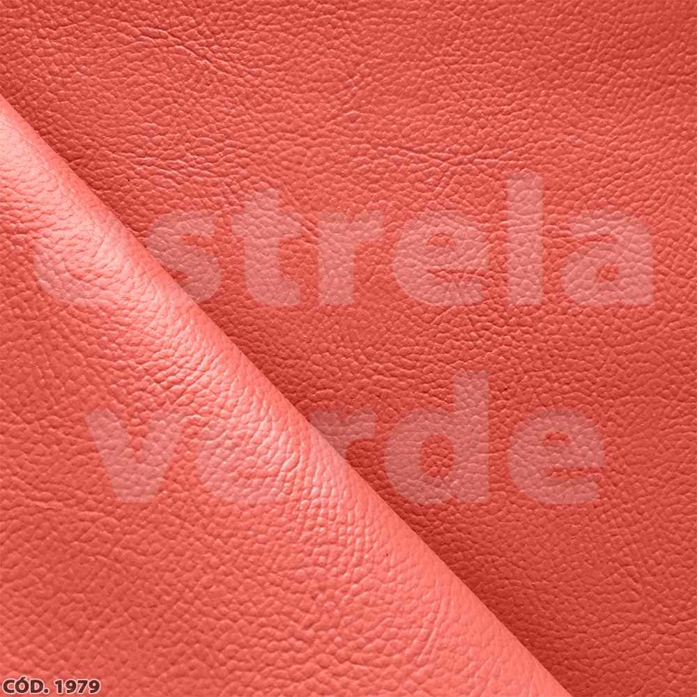 COURANO CORONOBRE COUROLAYNE 5991 FERRUGEM DESCONT  - Estrela Verde