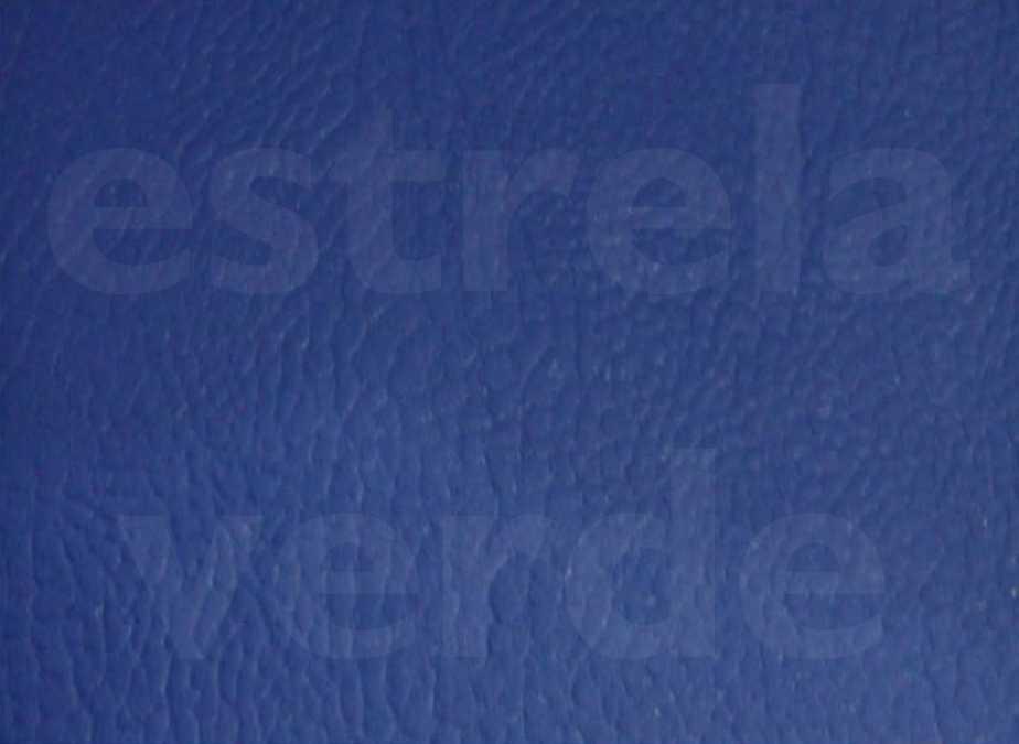 COURANO CORONOBRE PARATI AZUL ROYAL 23MM DESCONTIN  - Estrela Verde