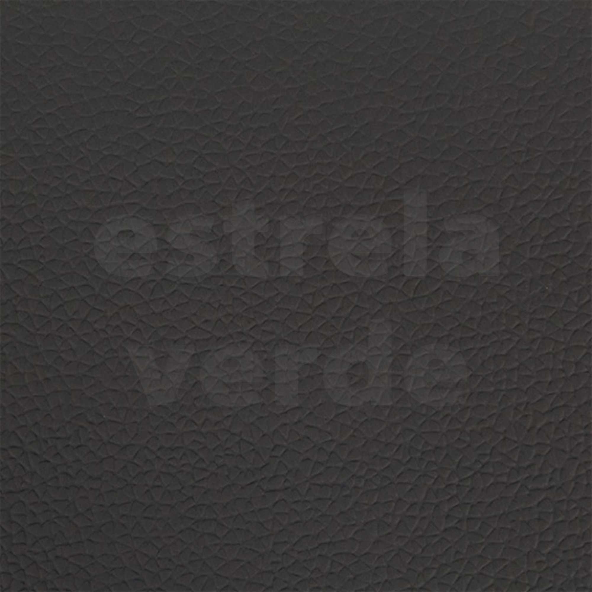 COURVIN AUTO 1.0 CN CINZA R078 DESCONTINUADO  - Estrela Verde