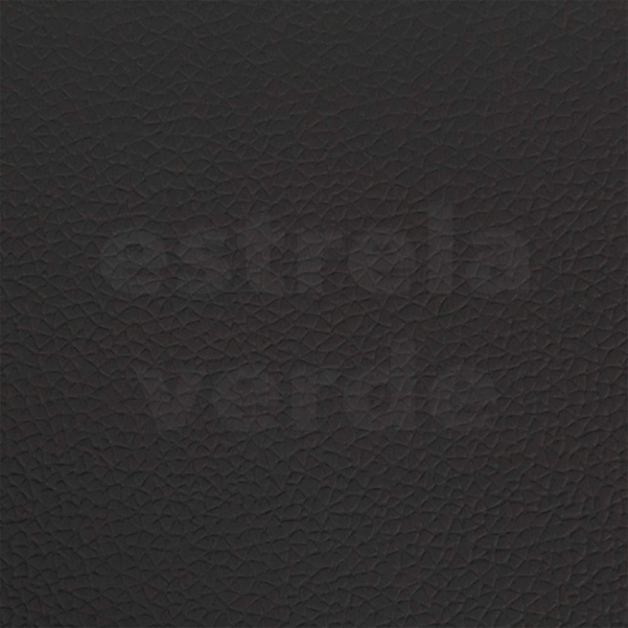 COURVIN AUTO 1.0 CN GRAFITE R077 DESCONTINUADO  - Estrela Verde