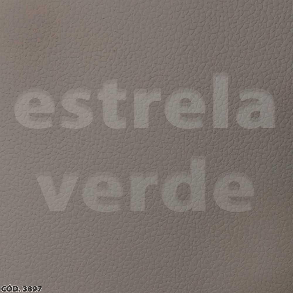 COURVIN AUTO 1.0 URUG CINZA COROLA STC ACOPL 0,5MM  - Estrela Verde