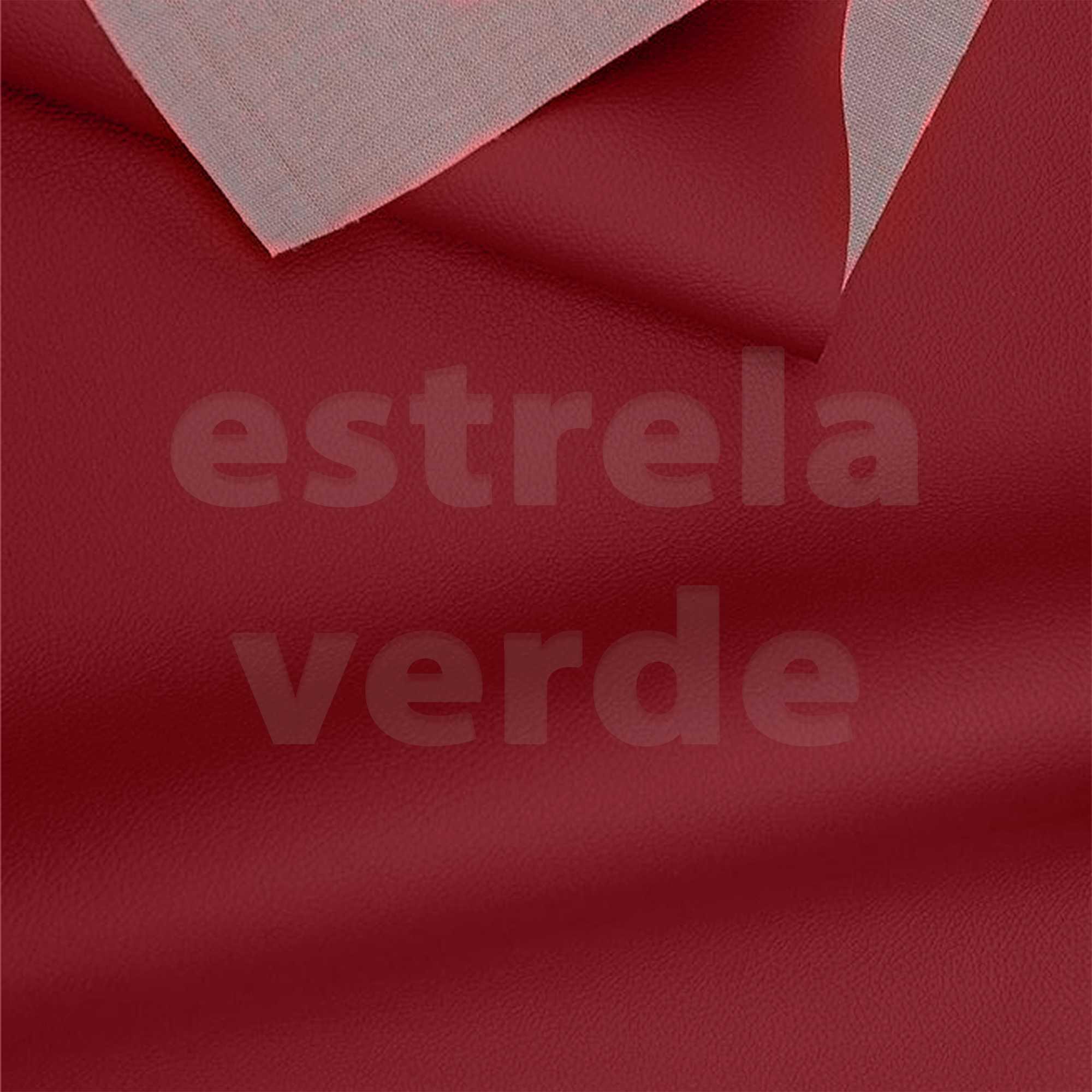 COURVIN AUTO 1.0 URUGUAI  - Estrela Verde