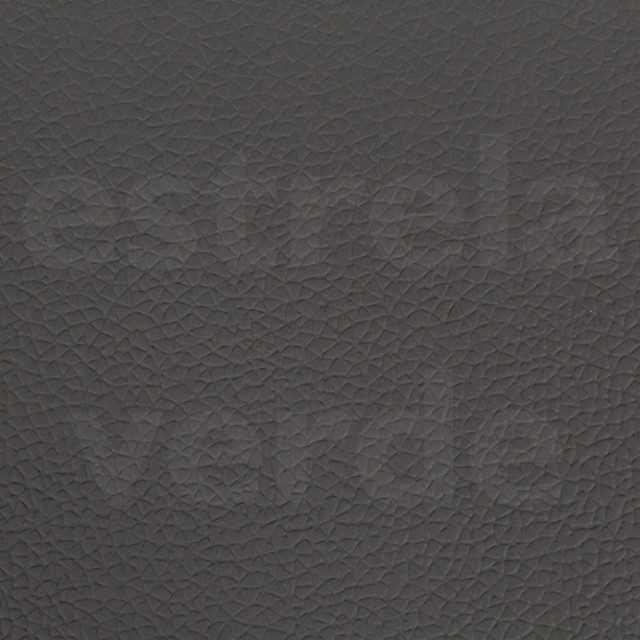 COURVIN AUTO 1.0 URUGUAI CINZA CLARO R081DESCONTIN  - Estrela Verde