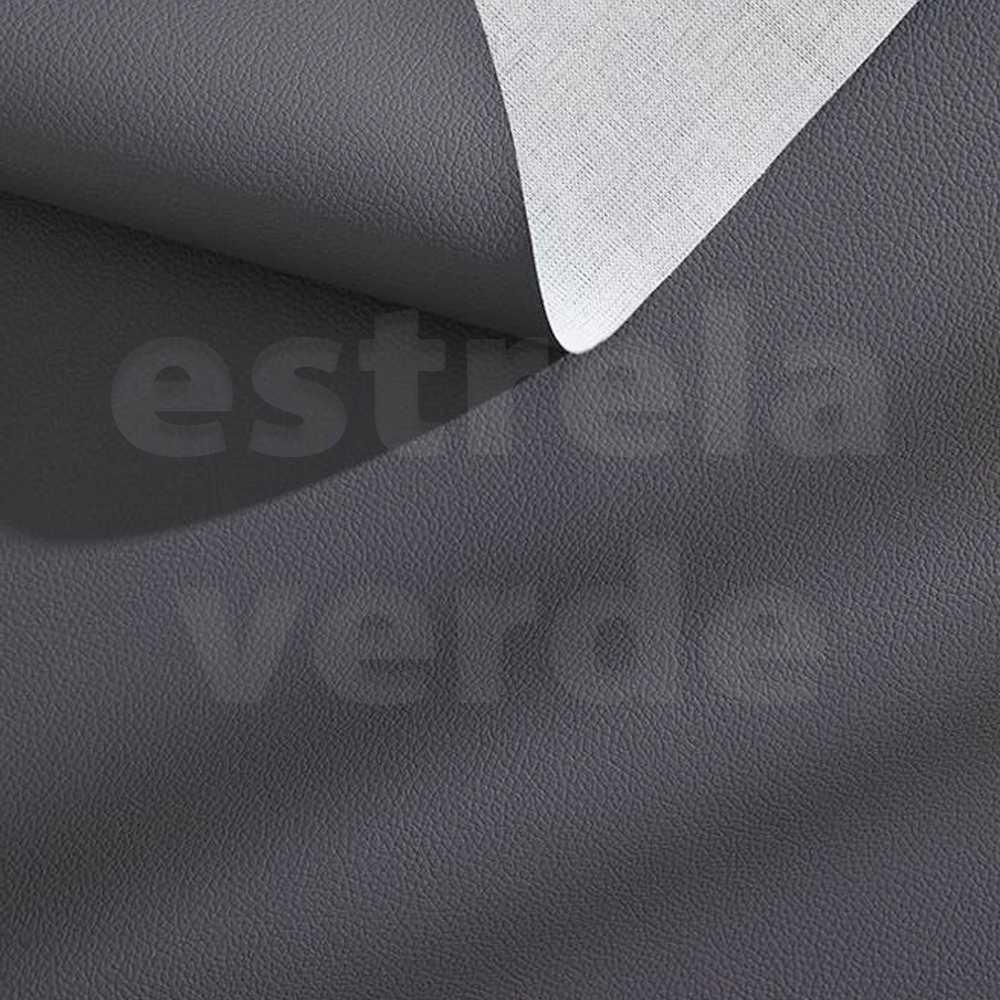 COURVIN AUTO 1.0 URUGUAI CINZA ESCURO R082 DESCONT  - Estrela Verde