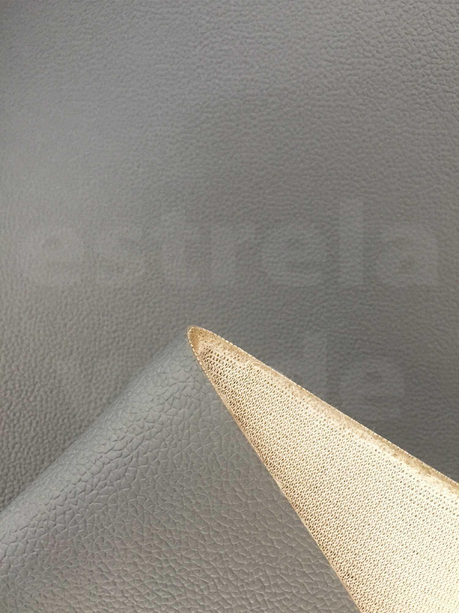 COURVIN AUTO 1.0 URUGUAI CINZA R82 ACOPLADO  - Estrela Verde