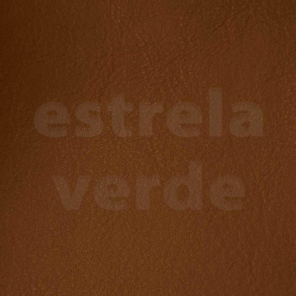 COURVIN CASCO 1.0 FERRUGEM 006 DESCONTINUADO  - Estrela Verde