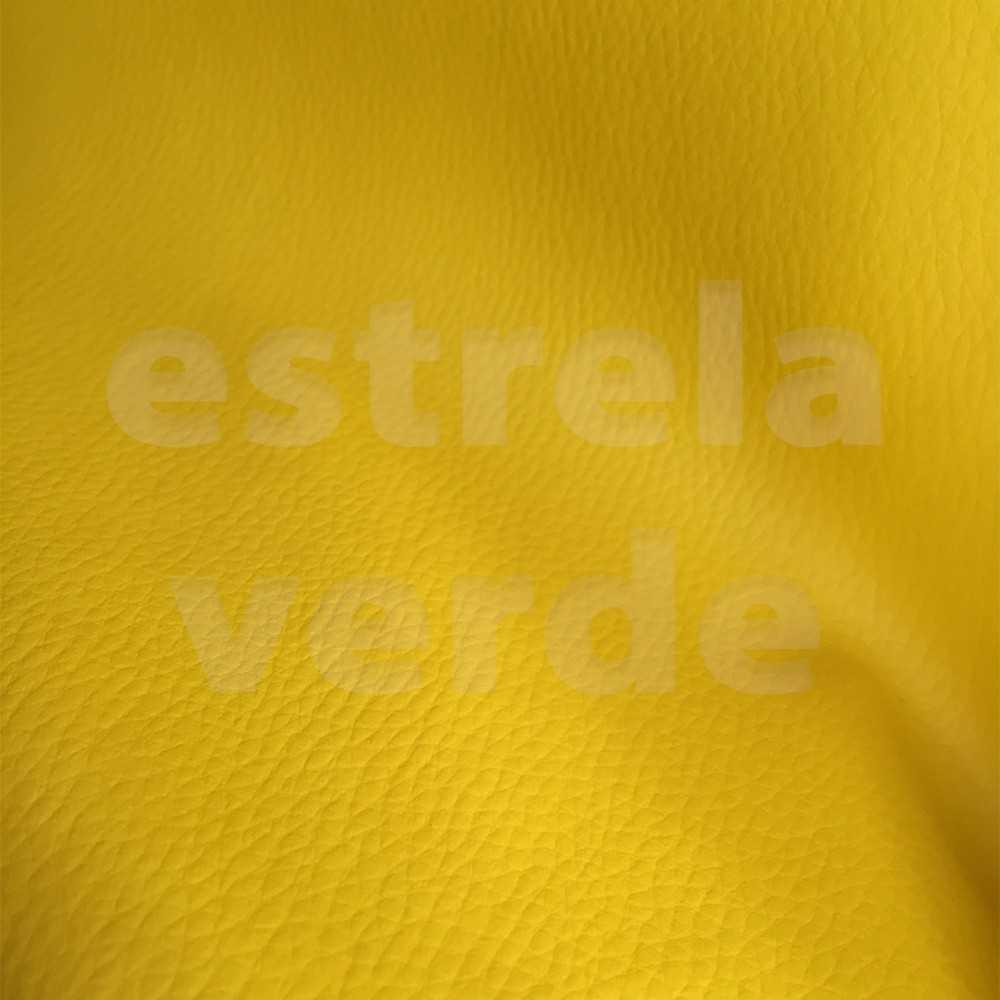 COURVIN DOLARO AMARELO 0.8  - Estrela Verde