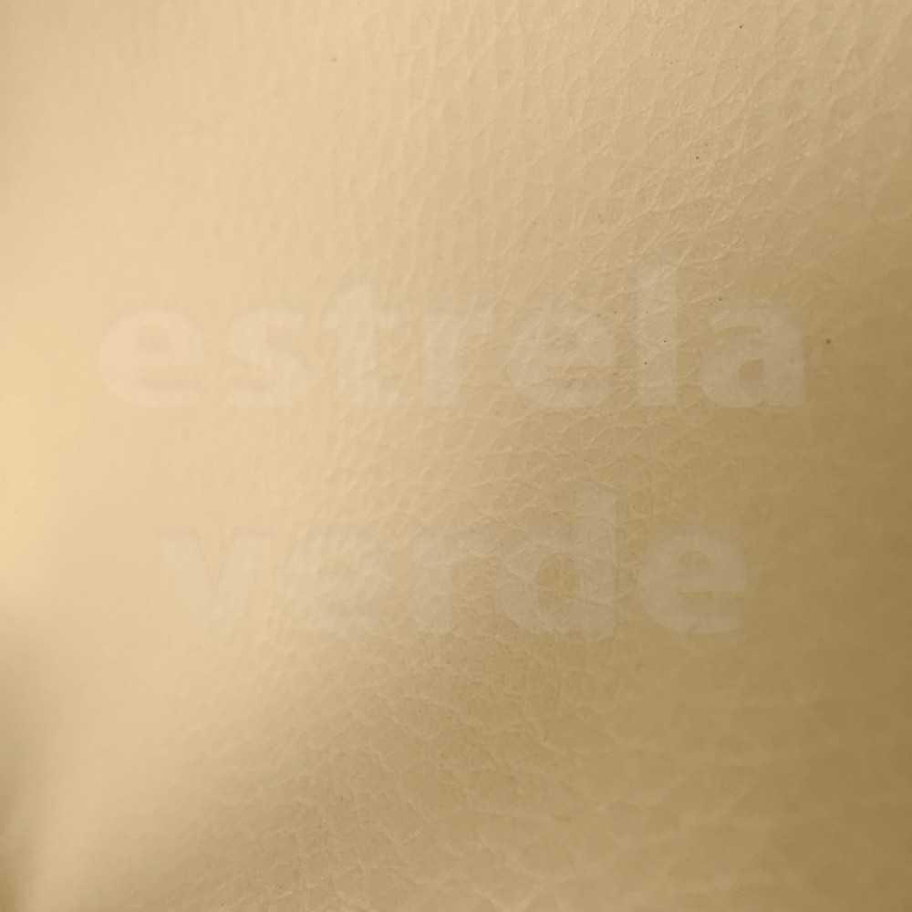 COURVIN DOLARO AREIA 0.8  - Estrela Verde